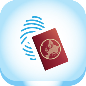 Passport to Europe