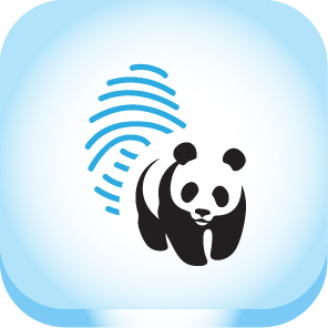 WWF Schools